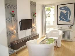 business meets apartments dusseldorf germany booking com