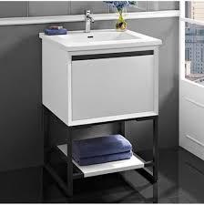 Fairmont Bathroom Vanities Discount by Simple 70 Fairmont Designs Bathroom Vanities Inspiration Of