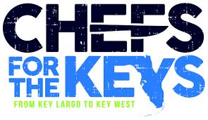 south florida chefs unite for the keys hurricane irma relief