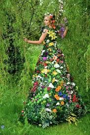 596 best plant costumes images on pinterest carnivals costume
