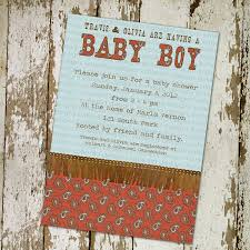 western party invitation wording choice image party invitations