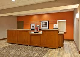 hotels near light rail minneapolis welcome to the hton inn minneapolis mall of america
