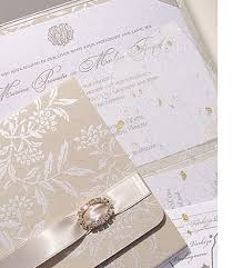 wedding invitations dublin upscale wedding invitations design luxury wedding invitations