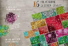 diamond pattern overlay photoshop download glitter photoshop patterns and styles psddude