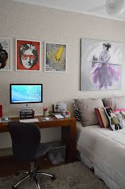 Home Decor Blogs 2014 9 Best Smart Saving Ideas In Small Kids Room Designs Images On