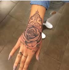 1169 best tattoos images on pinterest art designs feminine