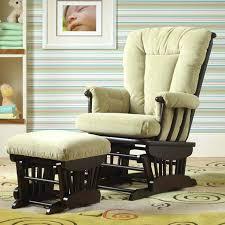 nursery chair and ottoman fantastic nursery chair and ottoman chair and ottoman co by best