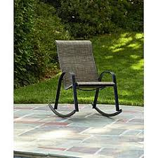 portable folding rocking kmart lawn chairs for outdoor furniture