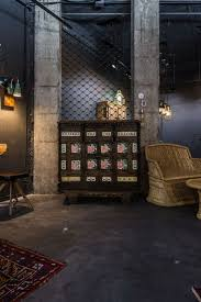 Gazi Wood Furniture 13 Best Singular Market Madrid Images On Pinterest Madrid