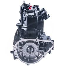 yamaha premium engine 800 gp xl gp r xlt 1998 2005 shopsbt com