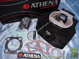 honda mbx kit 115cc 57mm athena racing moto honda mb 80 mt 80 mtx 80 refroidissement air jpg