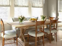 simple dining room design simple dining table decorations