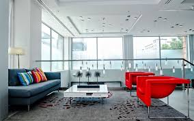 brooklyn ny hotel fairfield inn u0026 suites by marriott