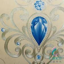 china 3d wallpaper suppliers manufacturers factory wholesale