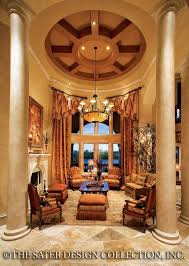 Interior Luxury Homes by 145 Best Living Great Rooms With Style The Sater Design