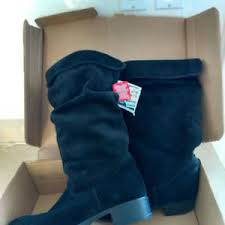 martino of canada s boots martino boots kijiji in ontario buy sell save with