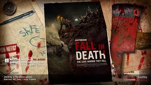 Maps Fall Challenge Steam Community Guide Top 50 Left 4 Dead 2 Custom Campaigns