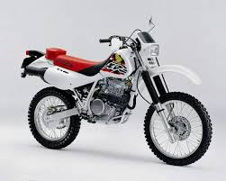 honda cr 600 gallery of honda xr