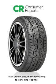 buy lexus tires online cooper tires reviews consumer reports