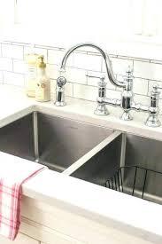 kitchen faucet ideas moen gold kitchen faucet modern matte subscribed me kitchen