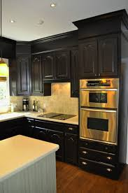 built in cupboards designs for small kitchens