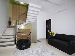 kerala home design staircase kerala house plans with estimate for a 2900 sq ft home design