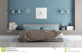 Schlafzimmer Braunes Bett Schlafzimmer Ideen Braunes Bett Kreatives Haus Design