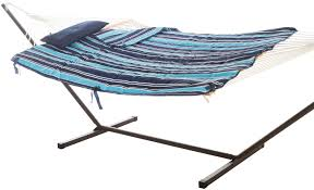 Folding Hammock Chair Hammocks Portable U0026 Tree Hammocks U0027s Sporting Goods