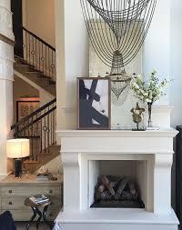 Rachel Parcell Home Interior Design Ideas Home Bunch U2013 Interior Design Ideas