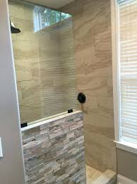 shower ideas for master bathroom master shower ideas grapevine project info