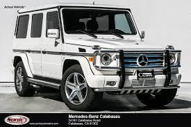 mercedes of calabasas calabasas mercedes on interior decor automobile ideas
