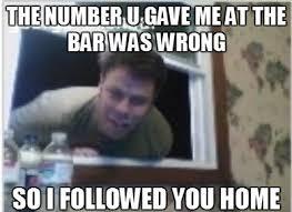 Stalker Meme - stalker friend meme pictures photos and images for facebook