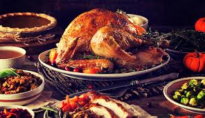 feast on these 10 thanksgiving trips forbes travel guide