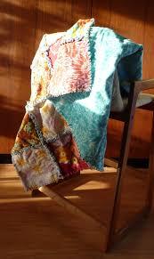 Anna Maria Horner Home Decor Fabric by Anna Maria Horner Bending Pins
