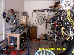 garage workshop layout ideas keysindy com good garage workshop layout ideas part 3 good garage workshop layout ideas design ideas