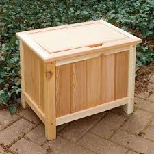deck and dock boxes for dry outdoor storage u2013 planters unlimited