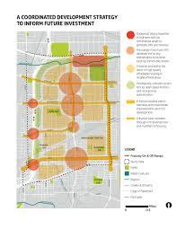 Buffalo Bayou Park Map Kashmere Gardens Livable Center Asakura Robinson Company