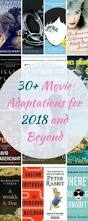 early man upcoming 2018 kids movies pinterest
