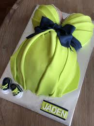 elegant pregnant belly cake cakecentral com