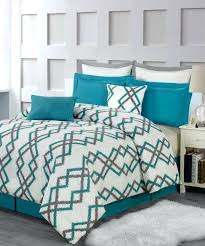 Teal Crib Bedding Sets Coral And Teal Bedding Coral And Teal Bedding Sets Home Design