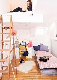 couleur tendance pour chambre ado fille design couleur de peinture pour chambre ado fille 31 nantes