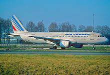 airbus a320 sieges liste des avions d air wikipédia