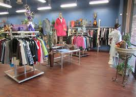 las vegas home decor stores goodwill of southern nevada goodwill deja blue boutique upscale
