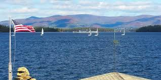 Latest Nh Lakes Region Listings by Lakes Region Real Estate Luxury U0026 Waterfront Homes Sue Bradley