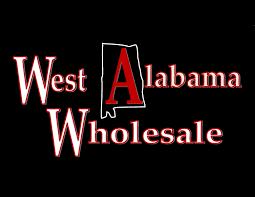 nissan altima for sale alabama west alabama wholesale tuscaloosa al read consumer reviews