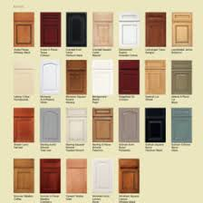 Ideas About Cabinet Magnificent Kitchen Cabinet Styles  Home - Kitchen cabinet styles