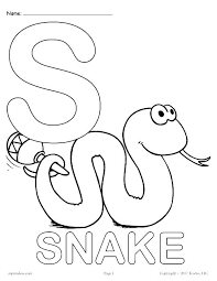 coloring pages with letter h coloring pages of the letter a letter h coloring letter a coloring