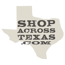 shop across texas where to shop u0026 what to do in texas