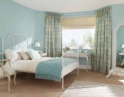 amazing of country style bedroom design ideas 6870 in country
