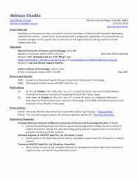 resume template for engineering freshers resume exles mba fresher resume format lovely best resume sles for freshers